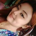 Trisha ann, 22, Bacolod City, Philippines