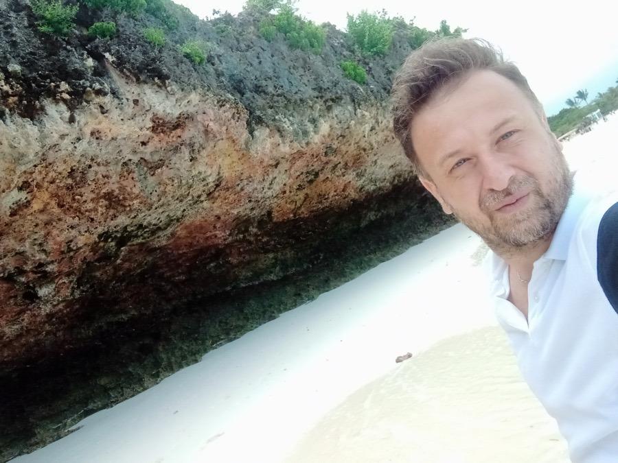 hasan, 36, Istanbul, Turkey
