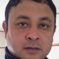 Kamal adhikari, 52, Tokyo, Japan