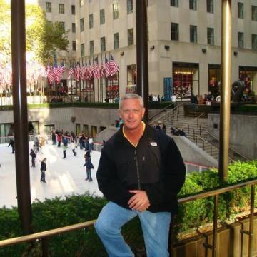 gideon oppong, 58, Boston, United States