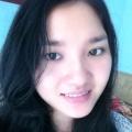 Man Nhi, 26, Bac Ninh, Vietnam