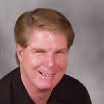 John Isaacs, 66, Ridgewood, United States