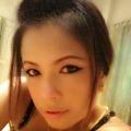 mod, 41, Tha Chana, Thailand