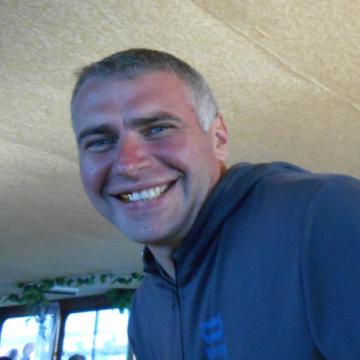 сергей, 46, Sarov, Russian Federation