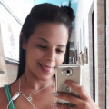 Mariana, 27, Ferraz De Vasconcelos, Brazil