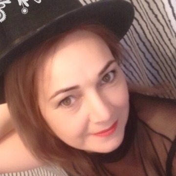Vita, 41, Almaty, Kazakhstan