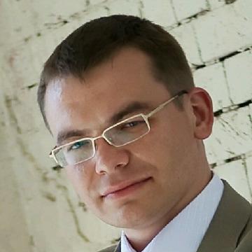 Сергей, 38, Moskovskiy, Russian Federation