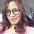 Nani Rawinnipha, 34, Nakhon Thai, Thailand