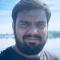 Priyesh Kulkarni, 26, Bangalore, India