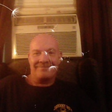 galen, 51, Youngsville, United States