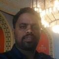 sheikmohamed, 35, Dubai, United Arab Emirates