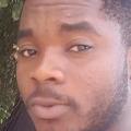Livingston amenyo, 28, Accra, Ghana