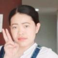 Vaky, 26, Dubai, United Arab Emirates