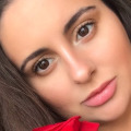 Polina, 27, Moscow, Russian Federation