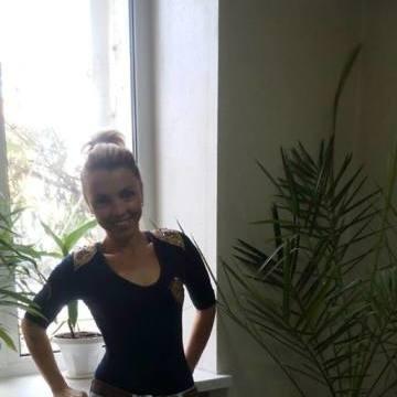 Елена, 41, Nizhnevartovsk, Russian Federation