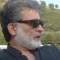 Adnan, 59, Islamabad, Pakistan
