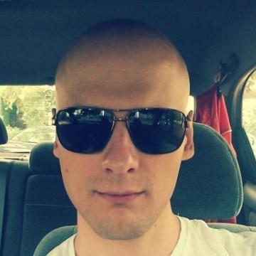 Alex, 33, Minsk, Belarus