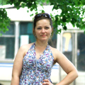 regina, 35, Ufa, Russian Federation