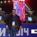 Вячеслав, 45, Voronezh, Russian Federation