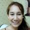 Reina Amparo Fregil, 40, Bacolod City, Philippines