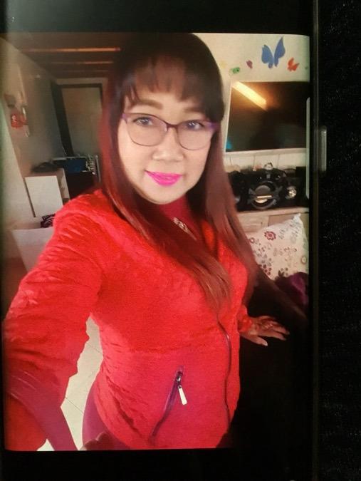 Anisa Lidani, 58, Rishon Leziyyon, Israel