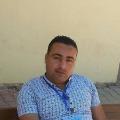 Mïdõû /+213770587143, 33, Oran, Algeria