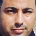 Mïdõû oran, 35, Oran, Algeria