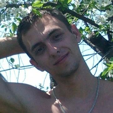 Андрей Красько, 29, Homyel, Belarus