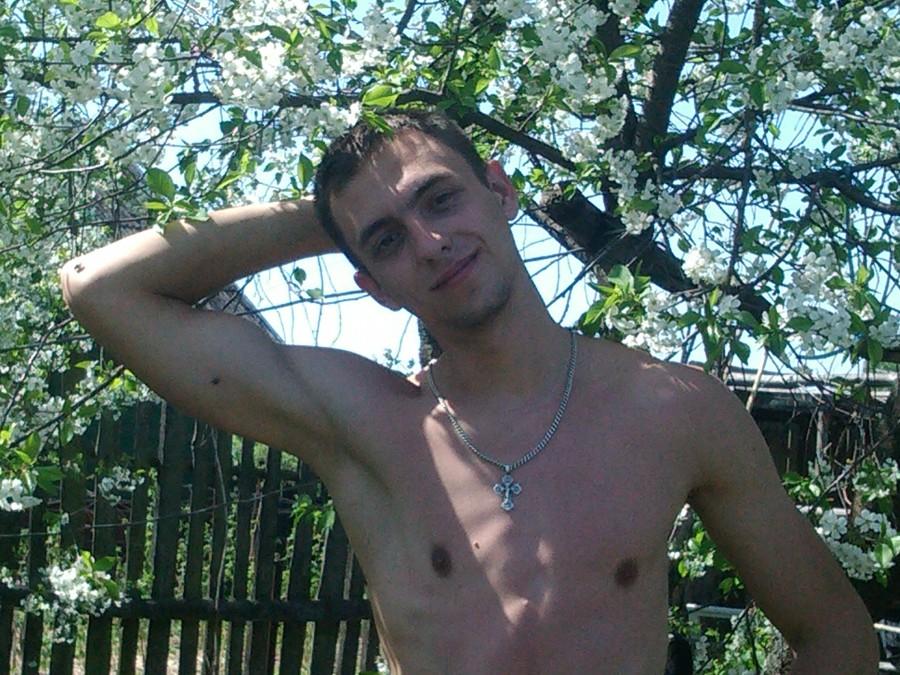 Андрей Красько, 31, Homyel, Belarus