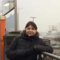 Olga, 50, Kaliningrad, Russian Federation