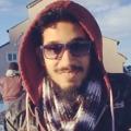 Kadir, 28, Antalya, Turkey