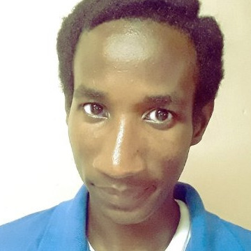 Jomal, 26, Kingstown, Saint Vincent and the Grenadines