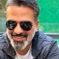 Mert Güney, 43, Istanbul, Turkey