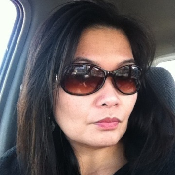 Angel, 43, Kofu, Japan