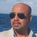 Aboualabbas Taha, 43, Hurghada, Egypt