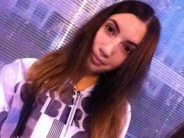 Софья, 22, Mezhdurechensk, Russian Federation