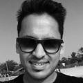 Rahul Aggarwal, ,