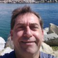 Philip Walsh, 56, Newcastle, Australia