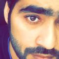 خالد بن جابر, 32, Dubai, United Arab Emirates
