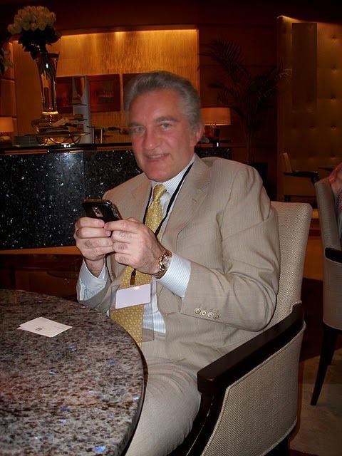 dave smith, 56, New York, United States
