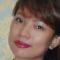 Jhoi, 29, Iloilo City, Philippines