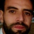 Youssef, 28, Oujda, Morocco