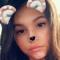 andreina, 22, Merida, Venezuela