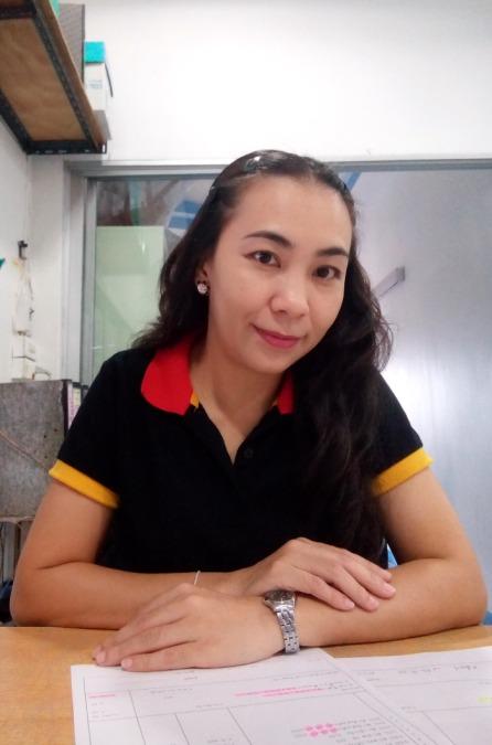 pompam, 44, Bangkok, Thailand