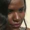 catherine, 26, Dar es Salaam, Tanzania