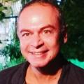 Selim, 56, Antalya, Turkey