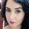 Nahide, 30, Istanbul, Turkey