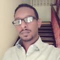 Essam, 32, Dubai, United Arab Emirates