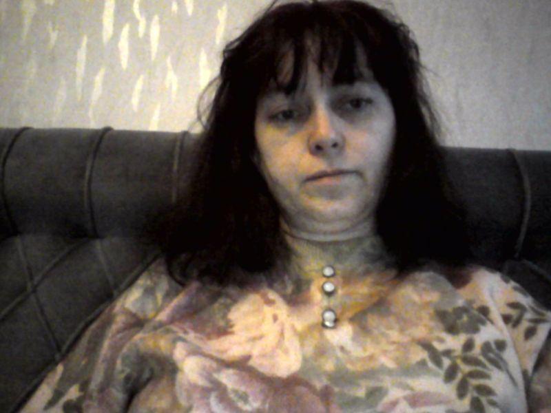 Katerina Mogilska, 49, Vratsa, Bulgaria
