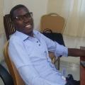 armel, 27, Lome, Togo